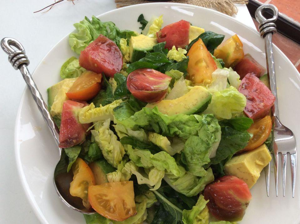 axa 2016 cc salad