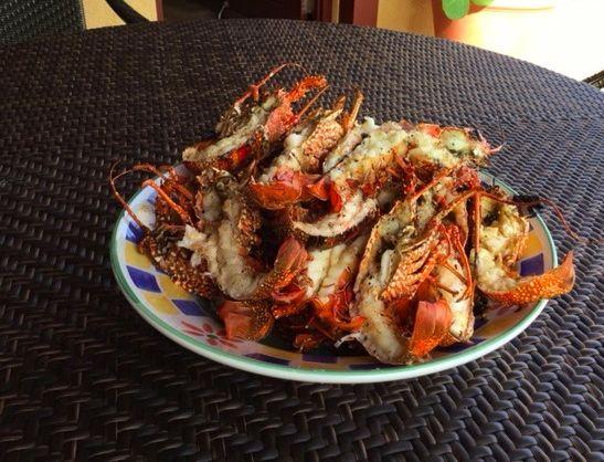axa 2016 crayfish in bowl done