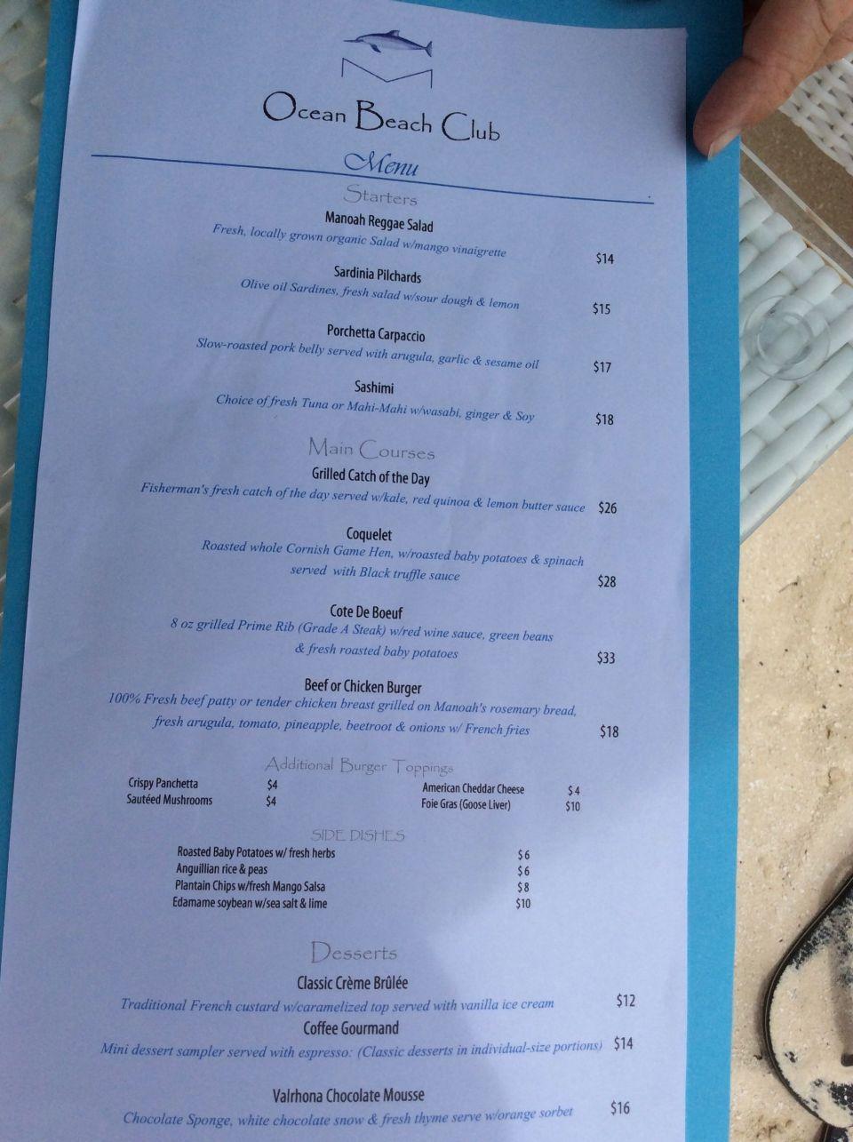 axa 2016 menu monoah.jpg