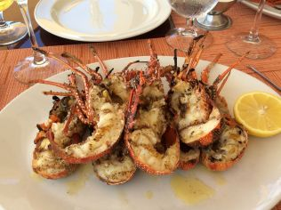 jacala crayfish